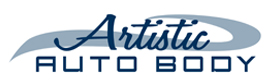 Artistic Auto Body Wilsonville- A Collision Repair Expert