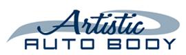 Artistic Auto Body Tigard- A Collision Repair Expert